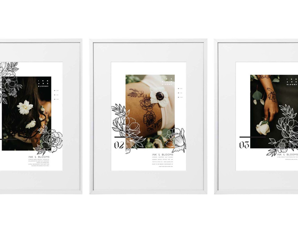 Ink & Blooms_1.jpg