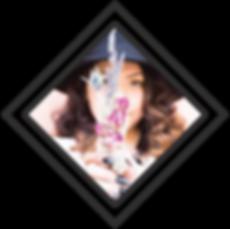 Lidia headshot-01.png