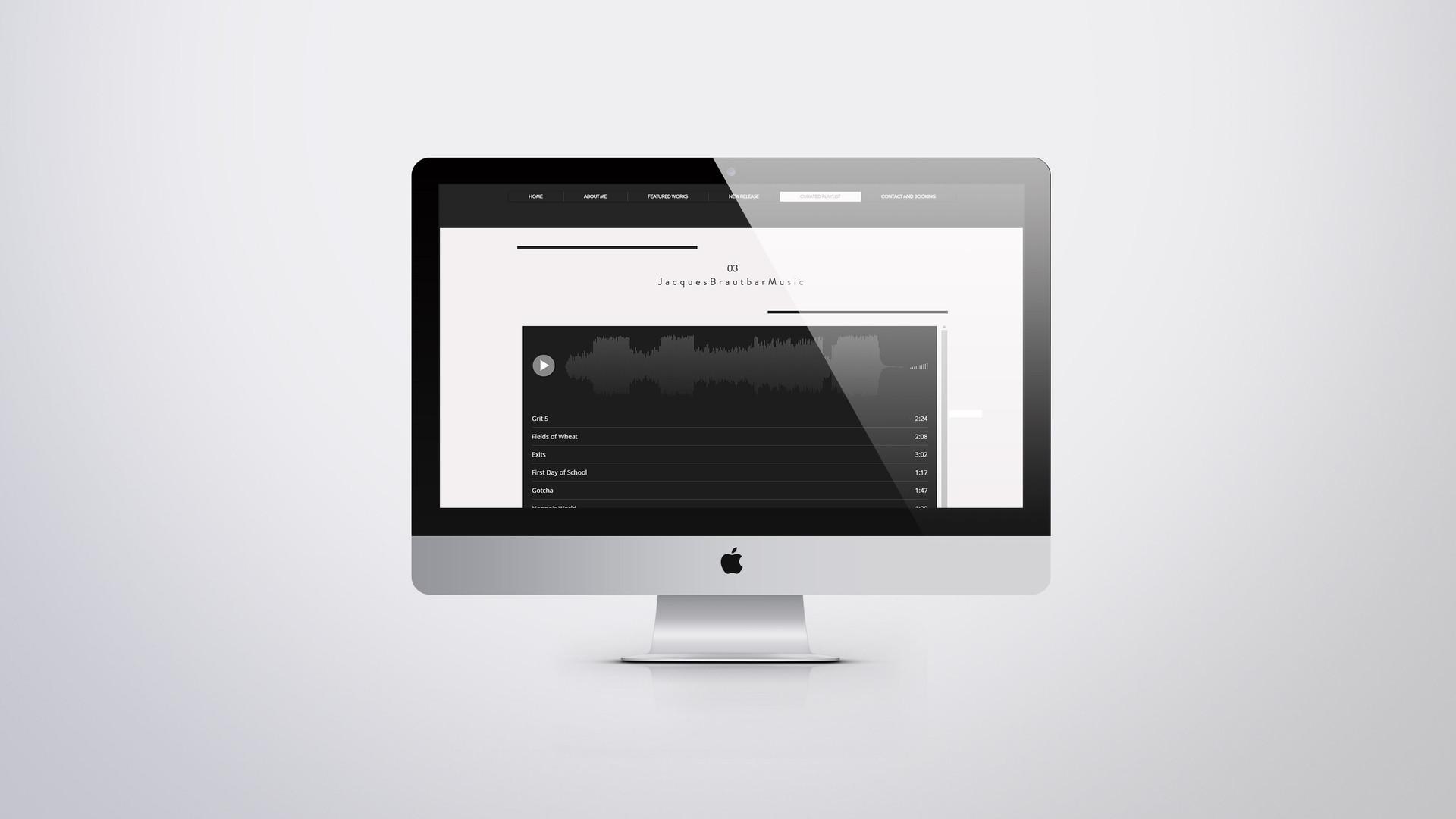 JB Website 4.jpg