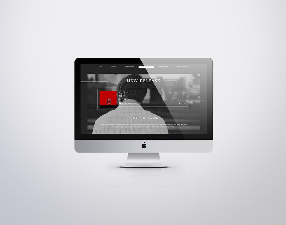 JB Website 6.jpg