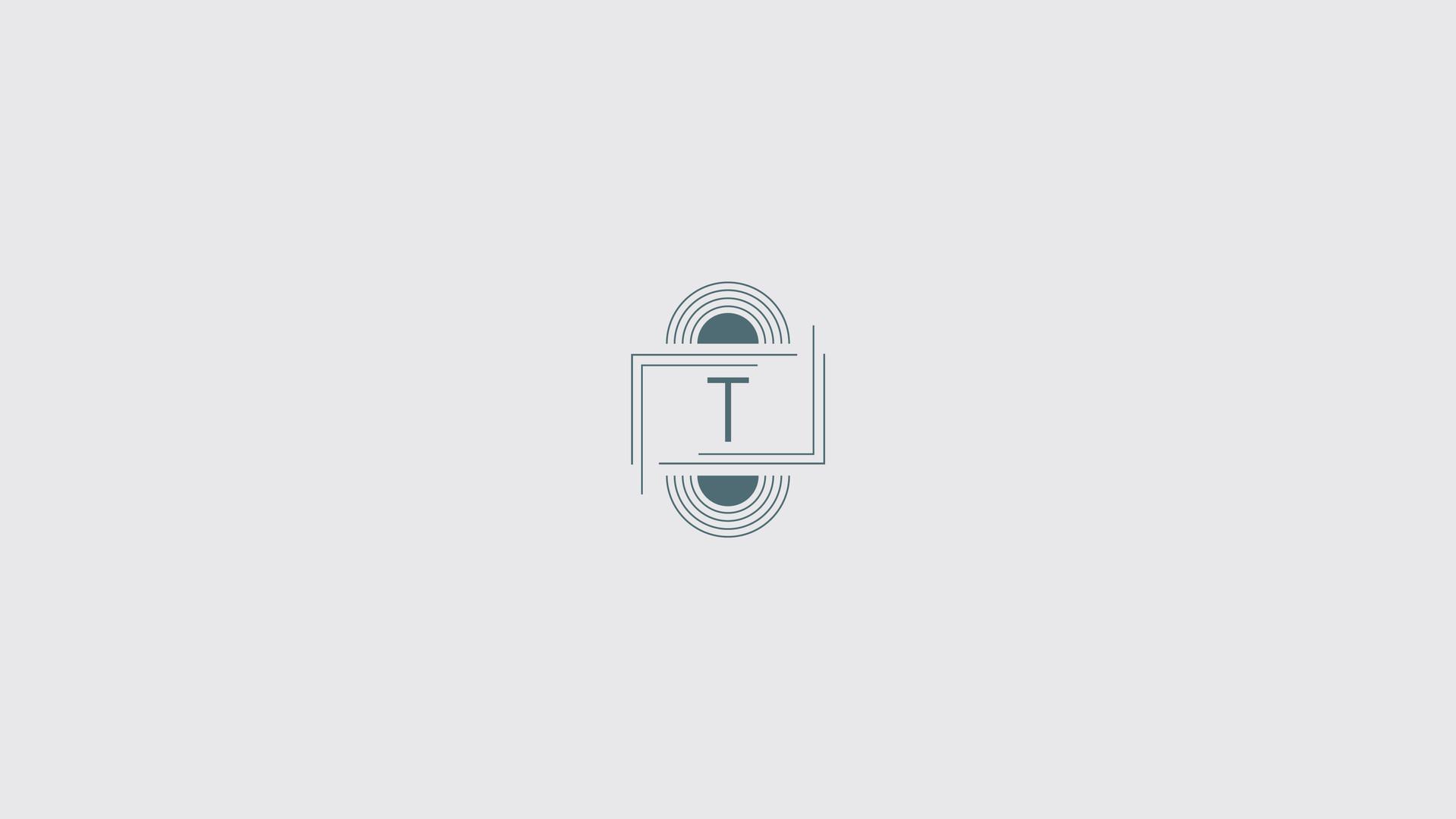 thread logo 1-01.jpg