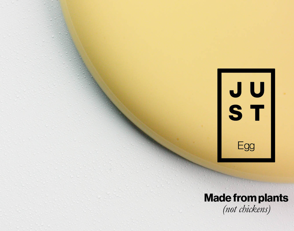 Just Egg_What to Post2.jpg
