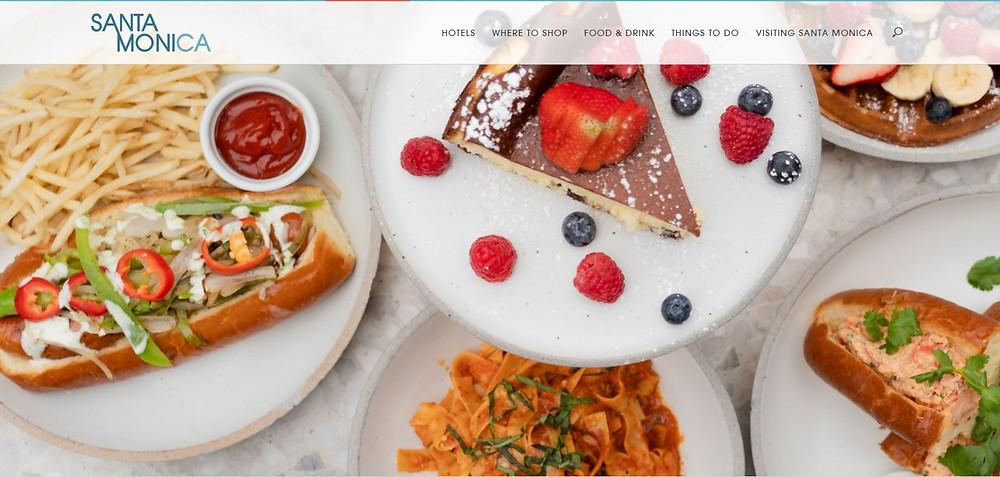 https://www.santamonica.com/restaurant-owners-visions/