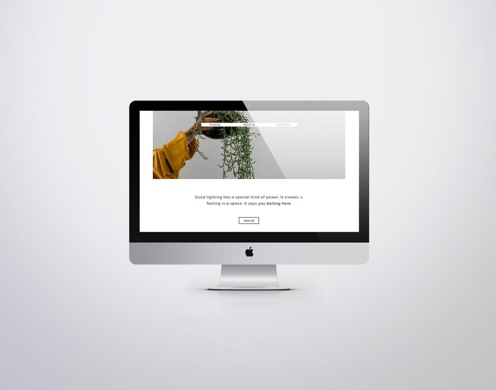 Omillume site 2.jpg