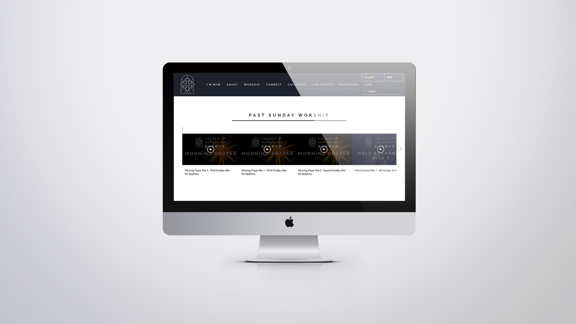 COS Website 6.jpg