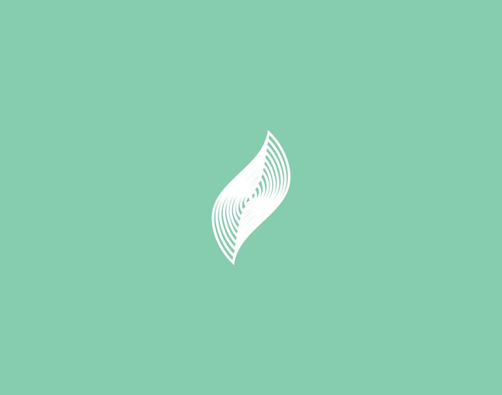 plantaform logo 2-01.jpg