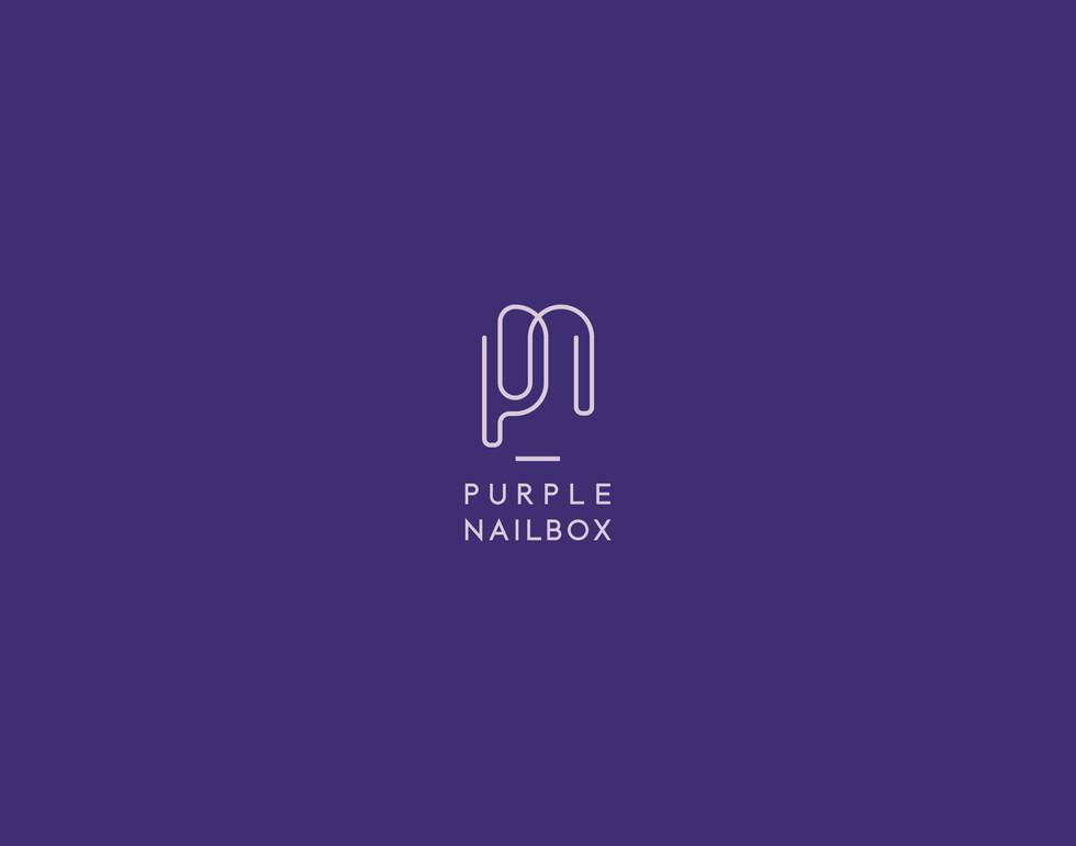 pn logo 1-01.jpg