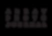 Black Logo-01.png