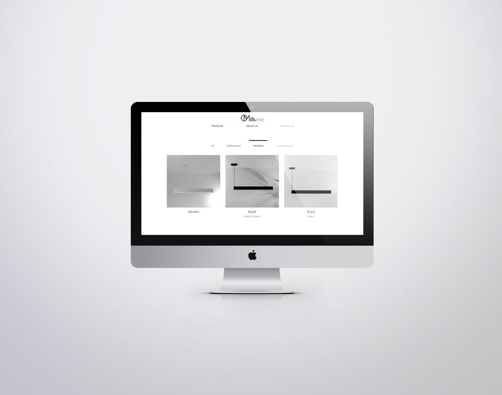 Omillume site 4.jpg