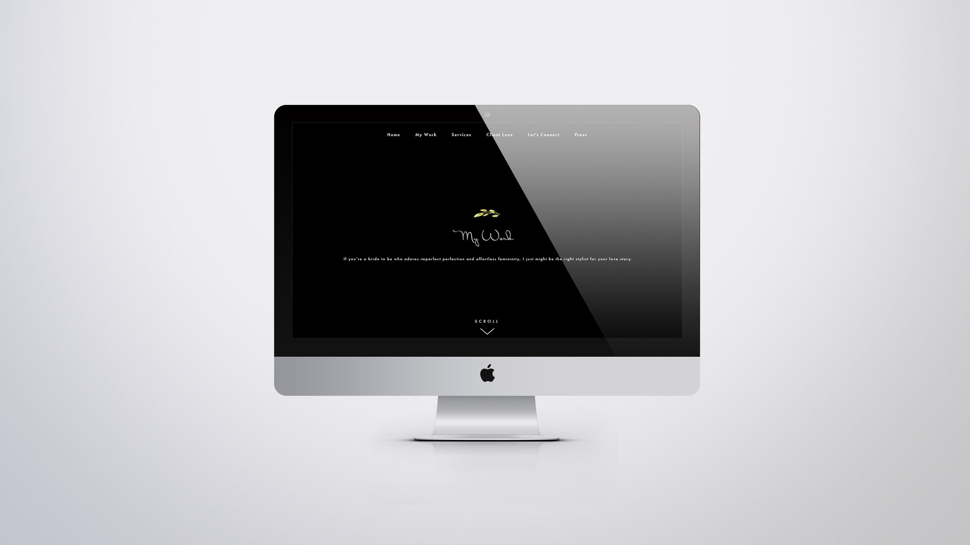 bb site 5.jpg