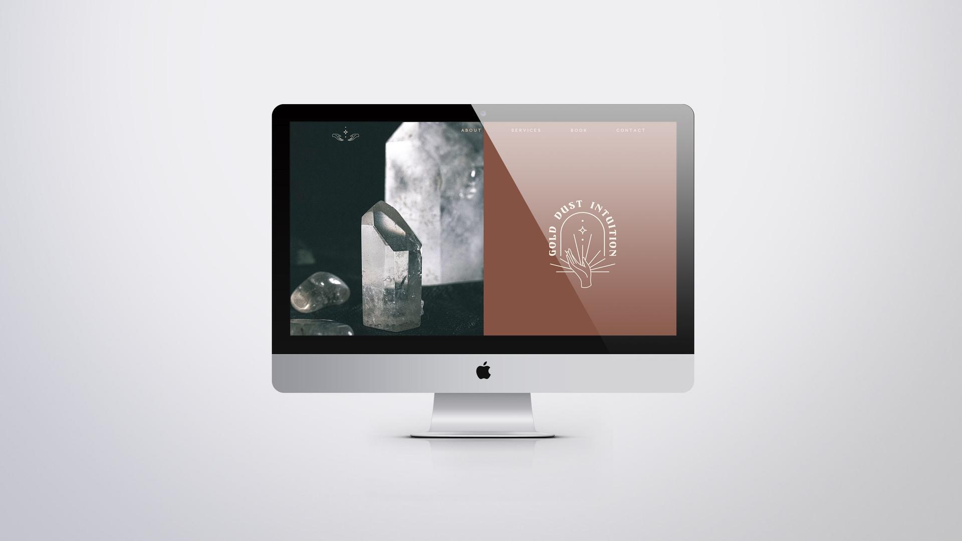 GDI Website 1.jpg