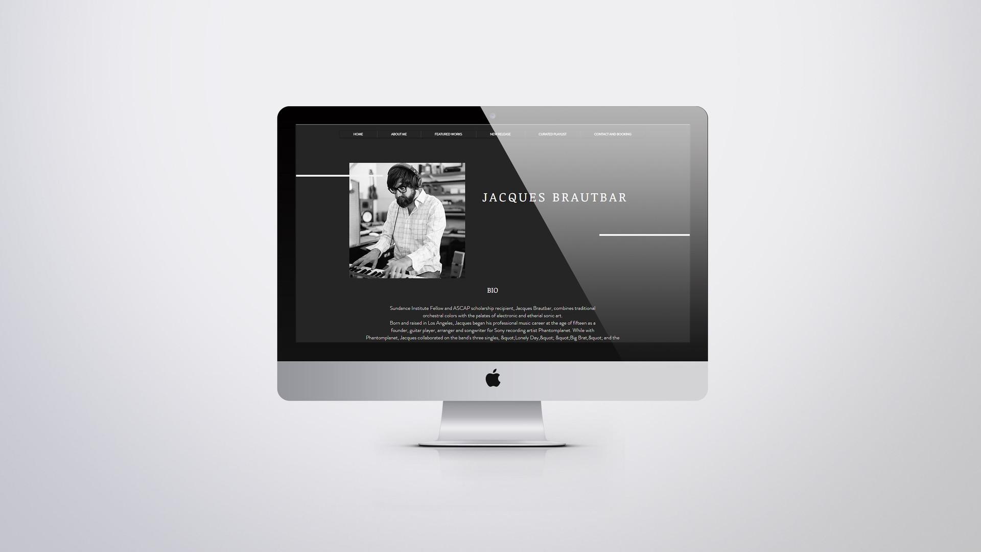 JB Website 5.jpg