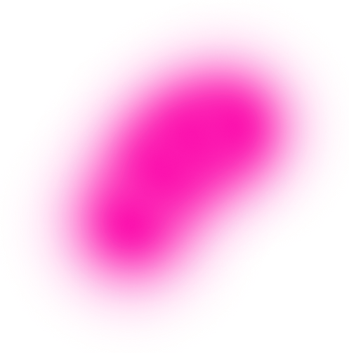 pink%20burst%203_edited.png