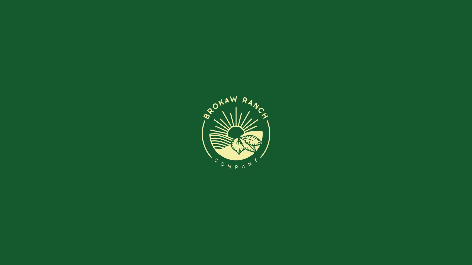 brc logo 1-01.jpg