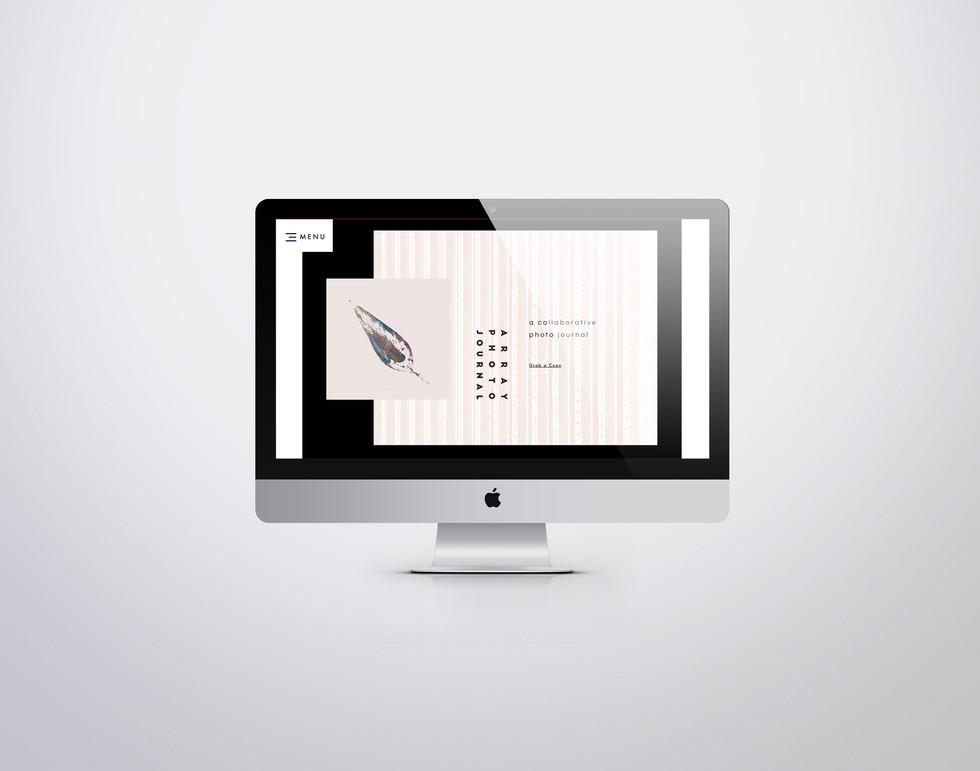 array site 2.jpg