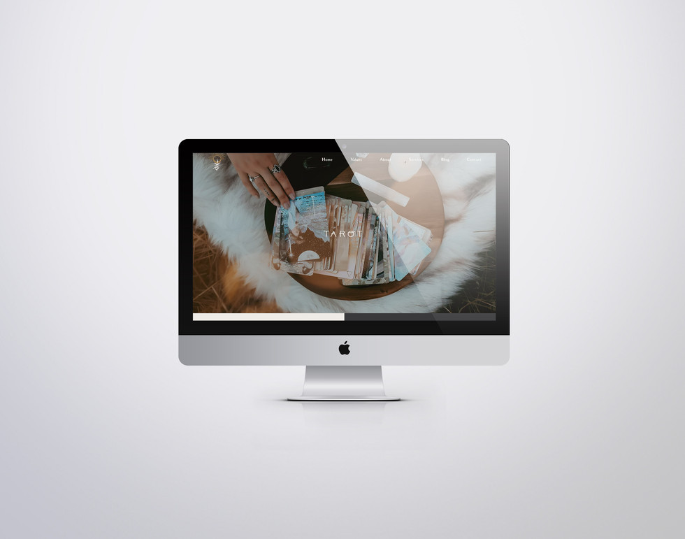 BB Website 7.jpg