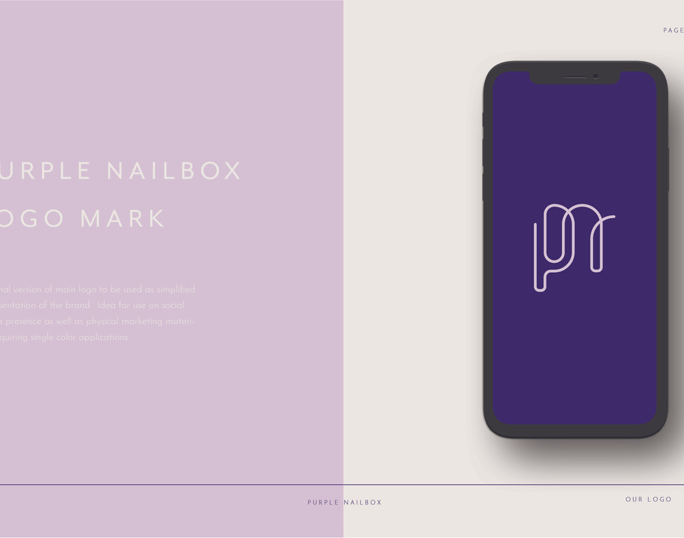 The Purple Nailbox Brandind Deck_R3-30.j