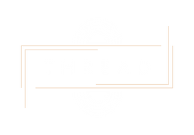 Color Scheme 5_THREAD LOGO-01.png