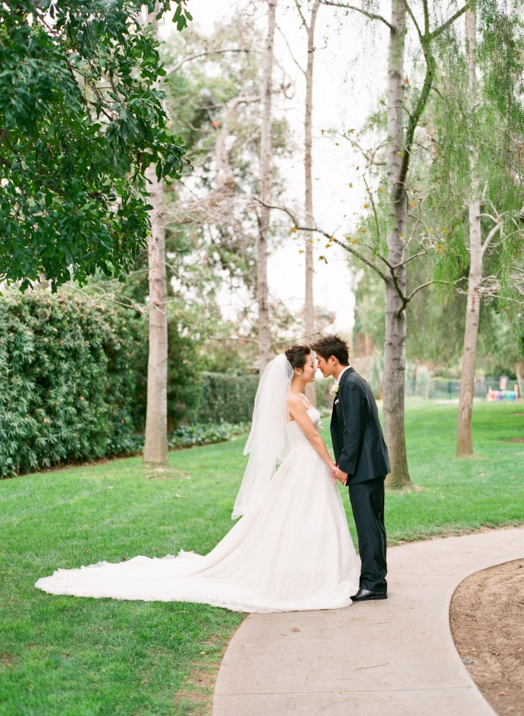 Wedding photo_CH2 peppertree.jpg