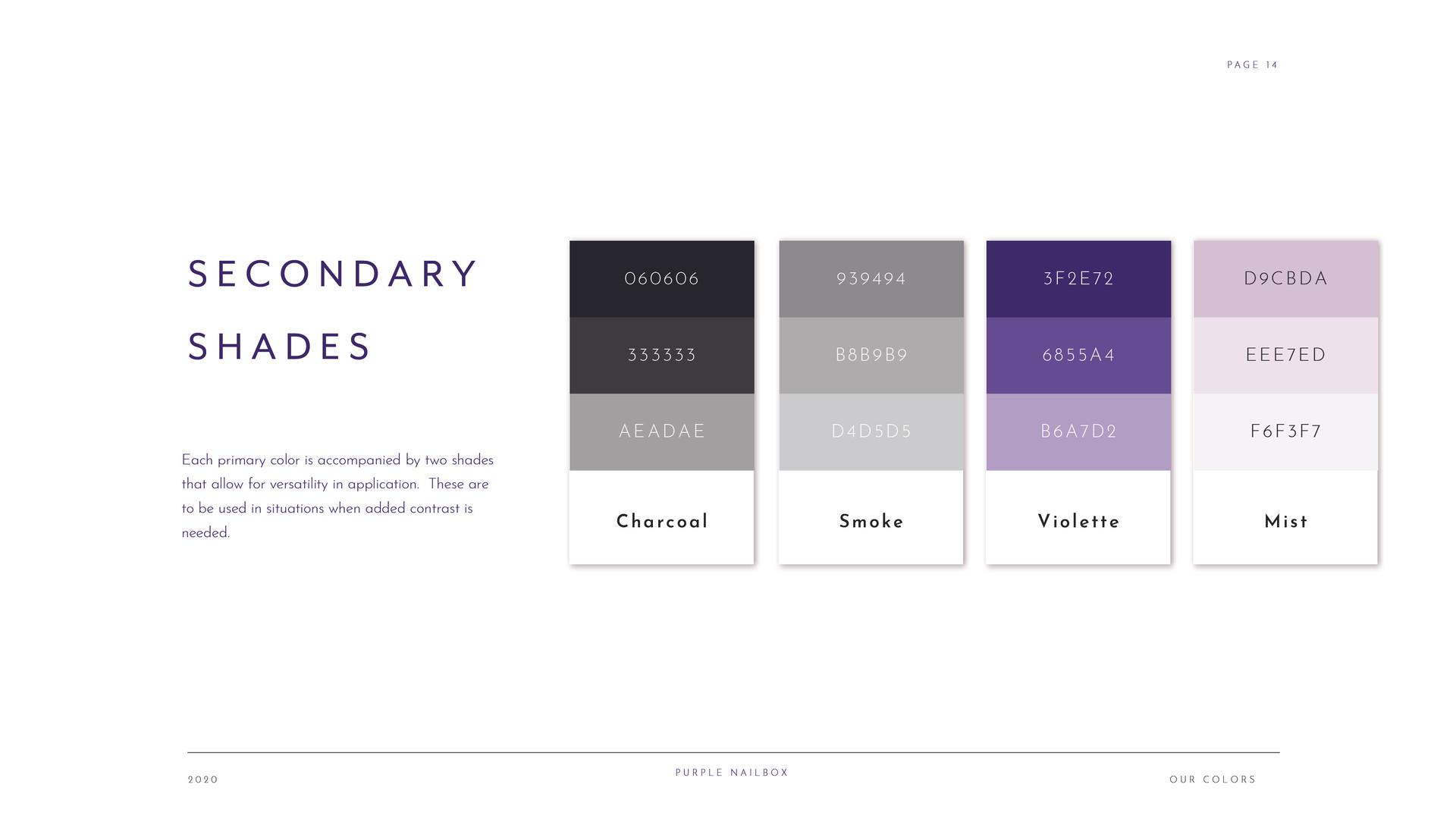 The Purple Nailbox Brandind Deck_R3-14.j