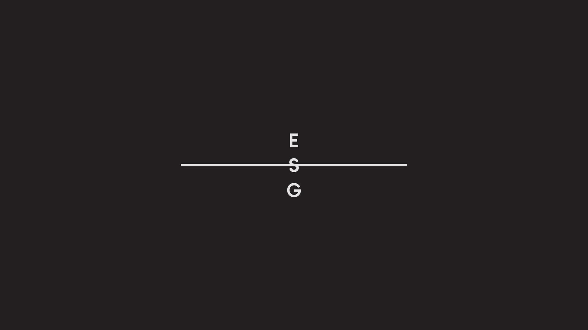 esg logo 3-01.jpg