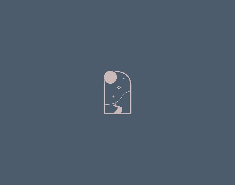 TAC logo 3-01.jpg