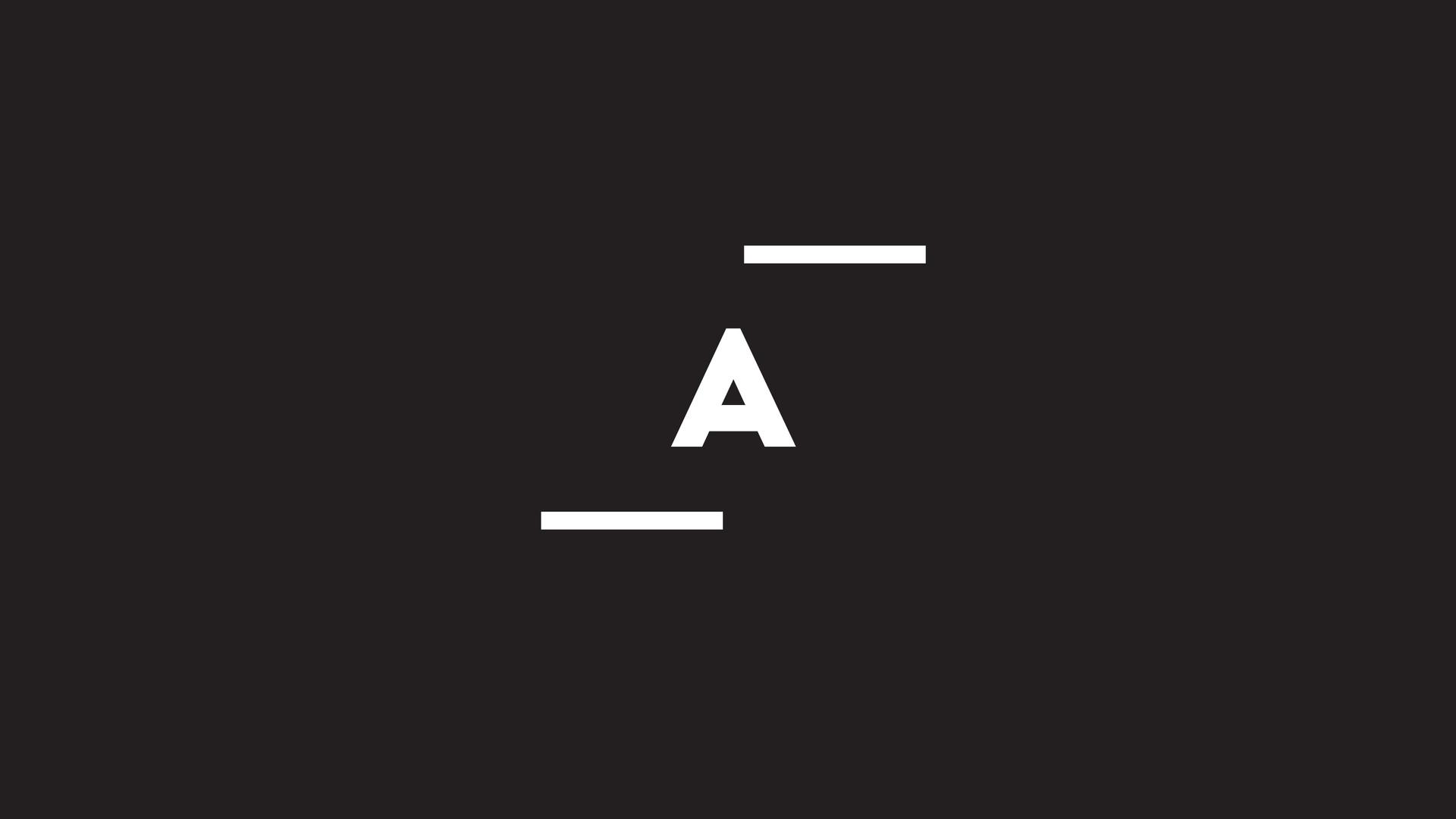 array logo 3-01.jpg