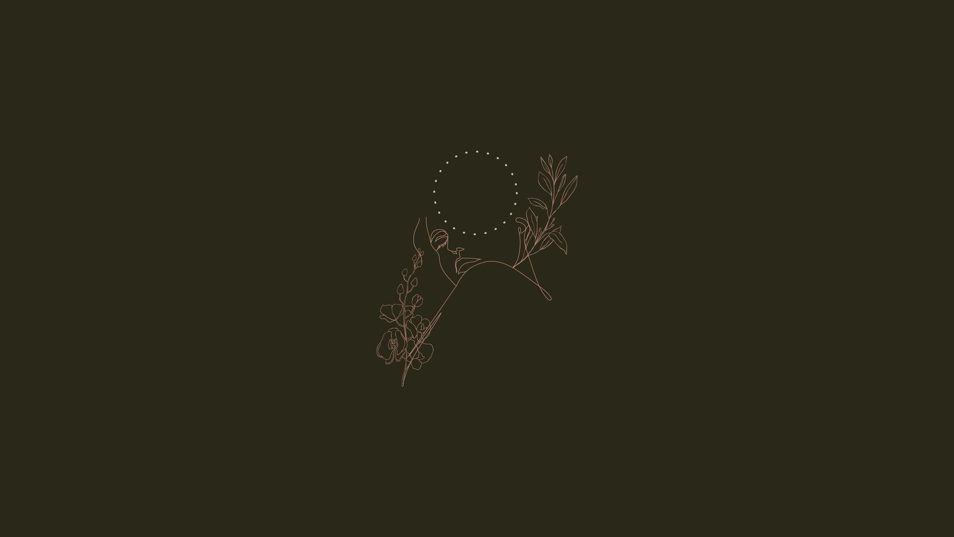 cf logo 6-01.jpg