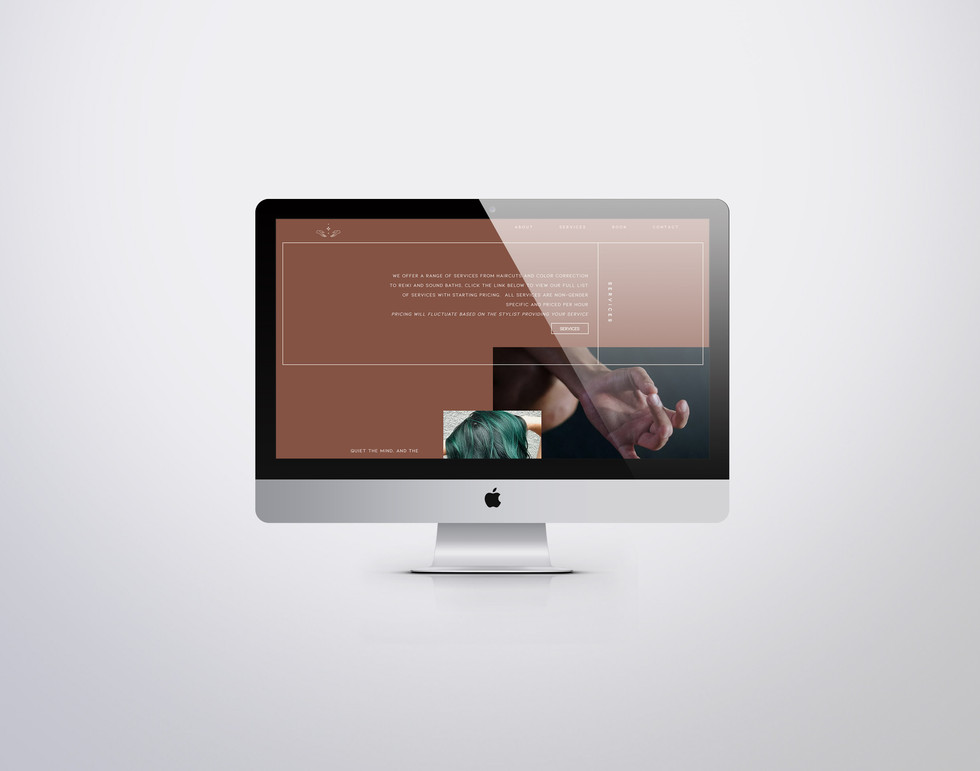 GDI Website 3.jpg