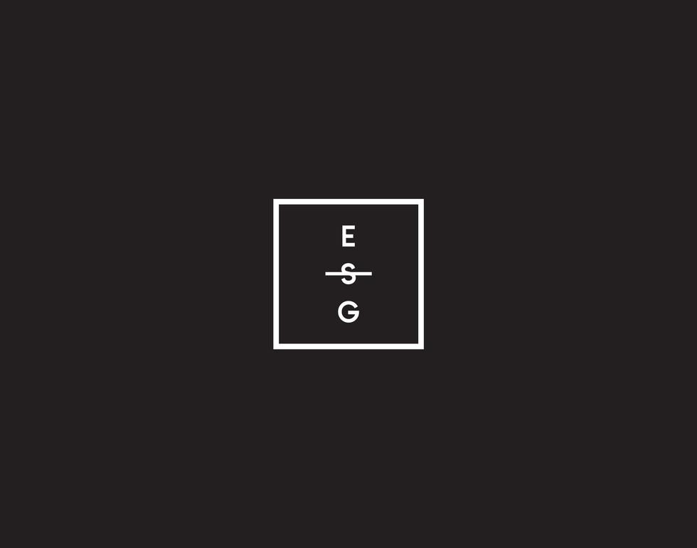 esg logo 1-01.jpg
