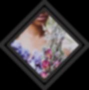 Diamond Image Sage-01.png