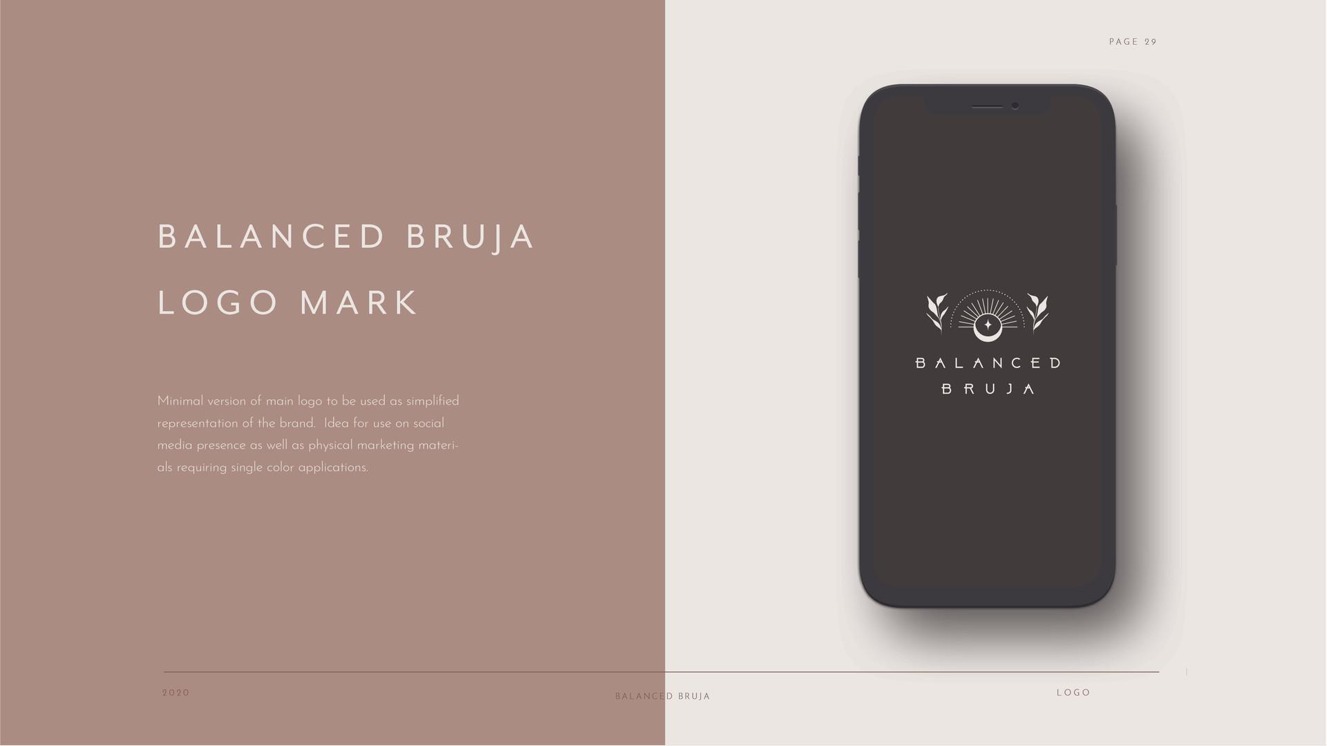 Balanced Bruja Brand Deck-29.jpg
