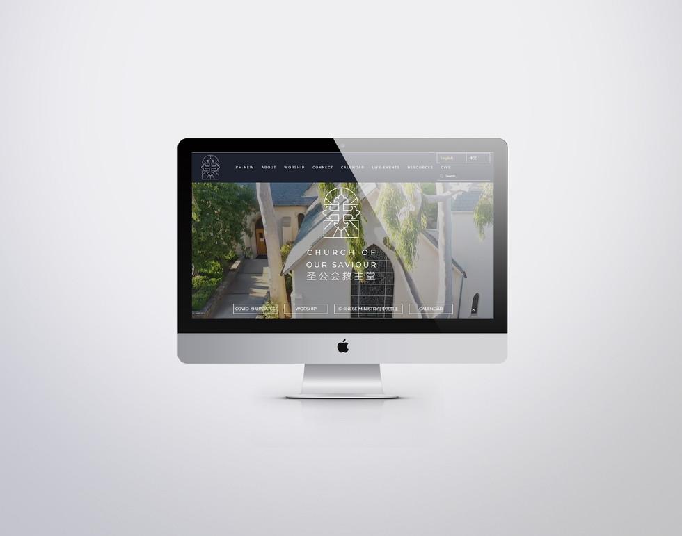 COS Website 1.jpg