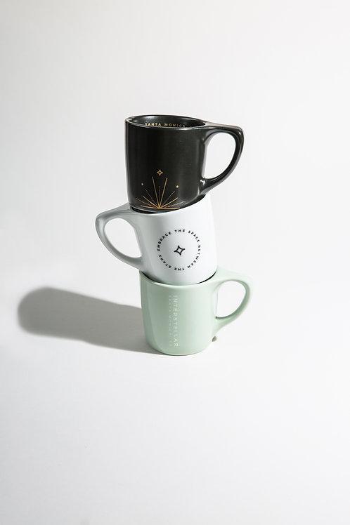 Interstellar Mugs