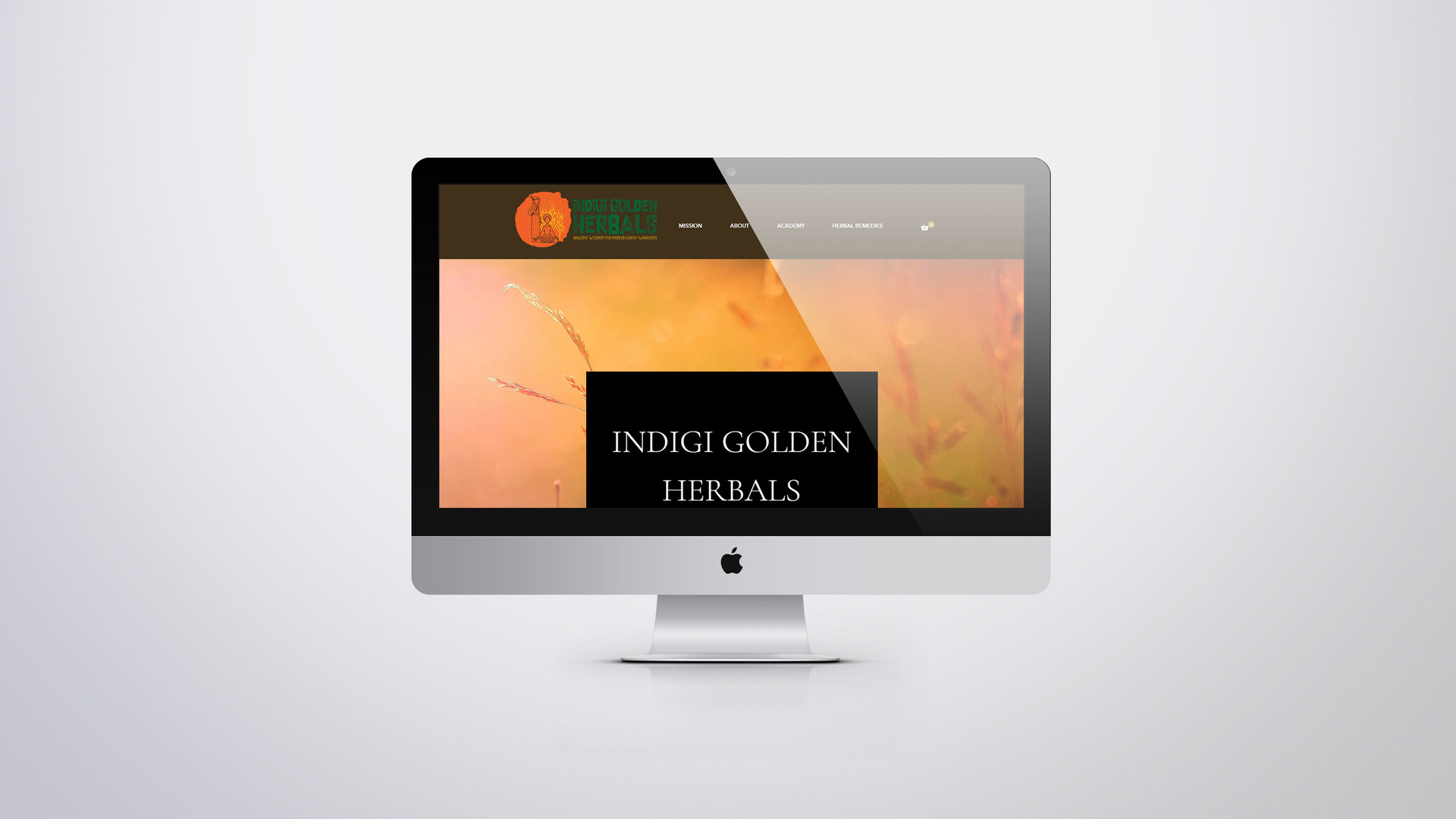 IGH site 1.jpg
