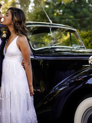 Wedding Collage_car_couple.jpg