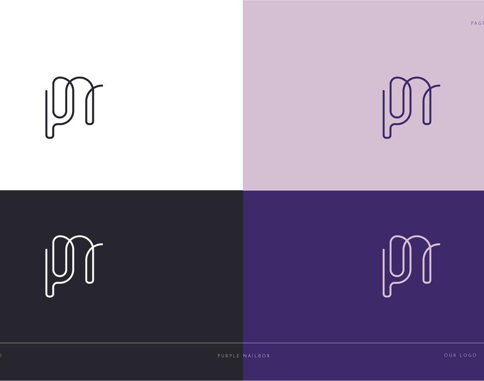 The Purple Nailbox Brandind Deck_R3-31.j