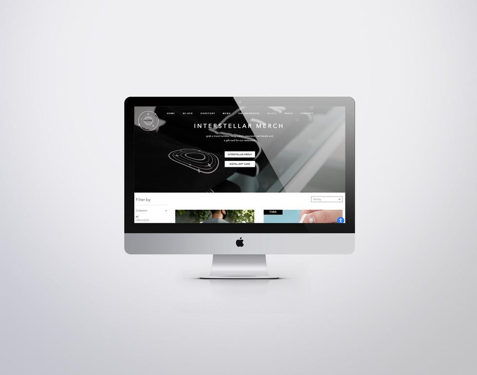 Interstellar Website 5.jpg