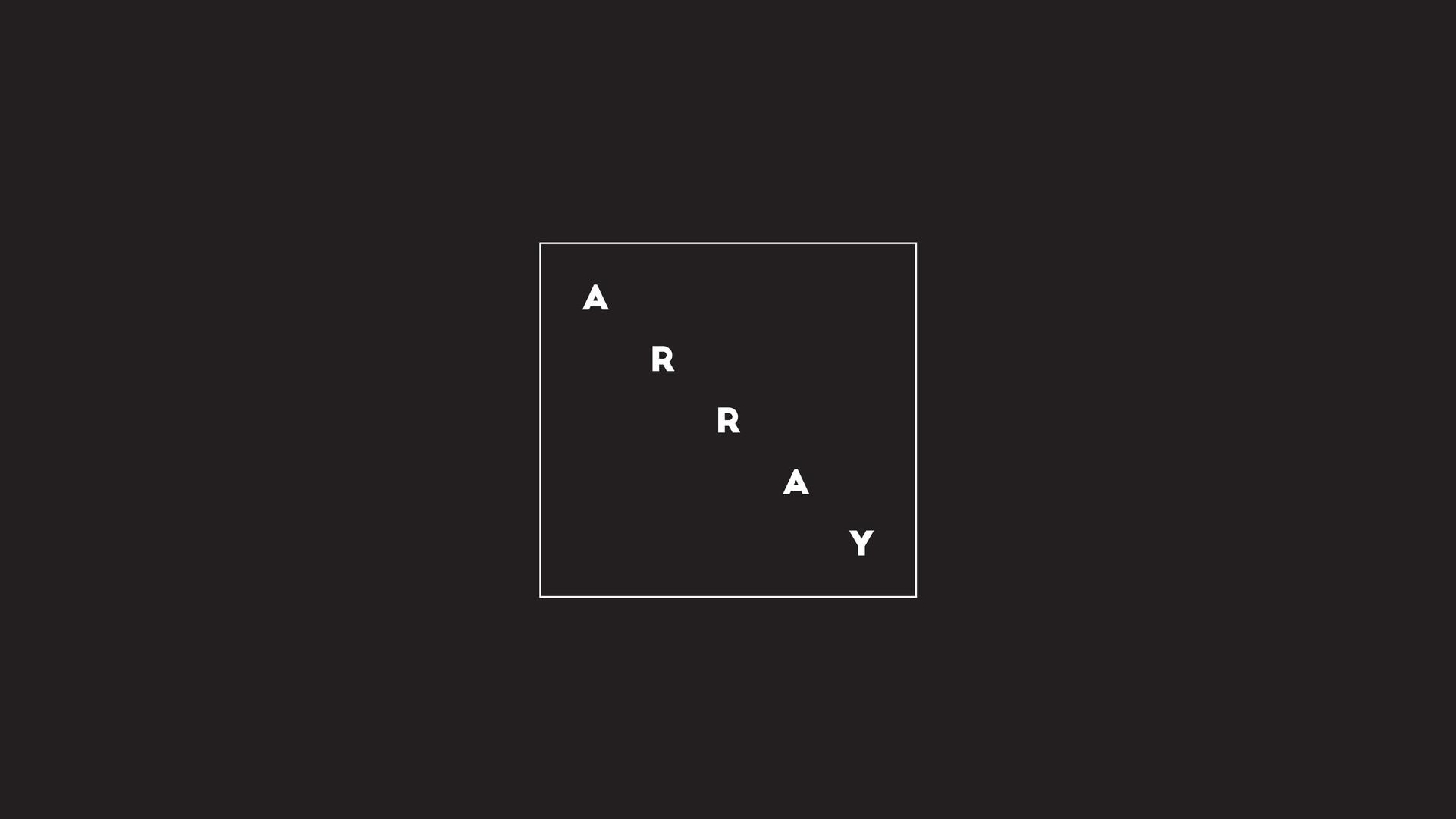 array logo 2-01.jpg