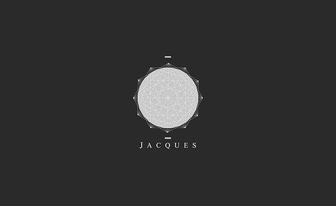 Jacques Logo-01.jpg