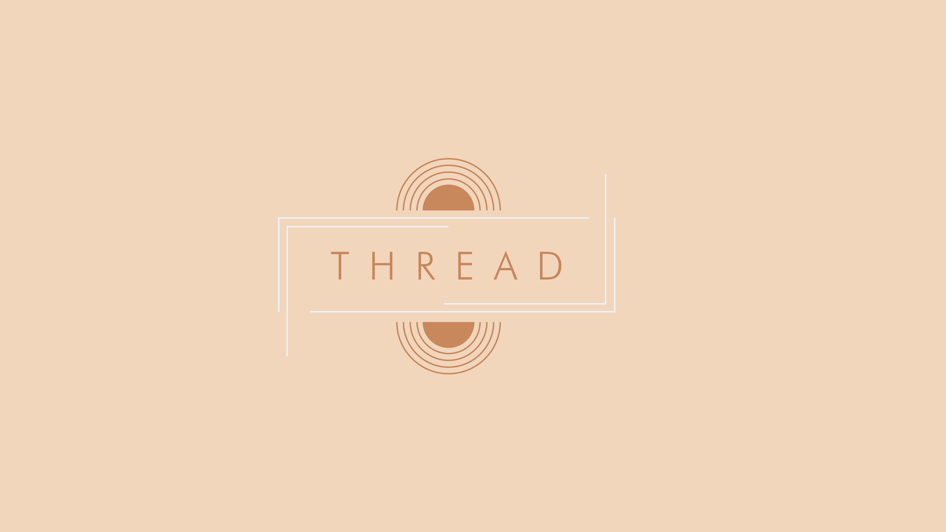 thread website logo-01.png