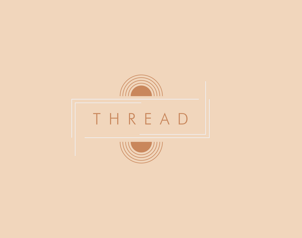 thread website logo-01.png