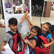 2018 Fill the Backpack Event (003).jpg