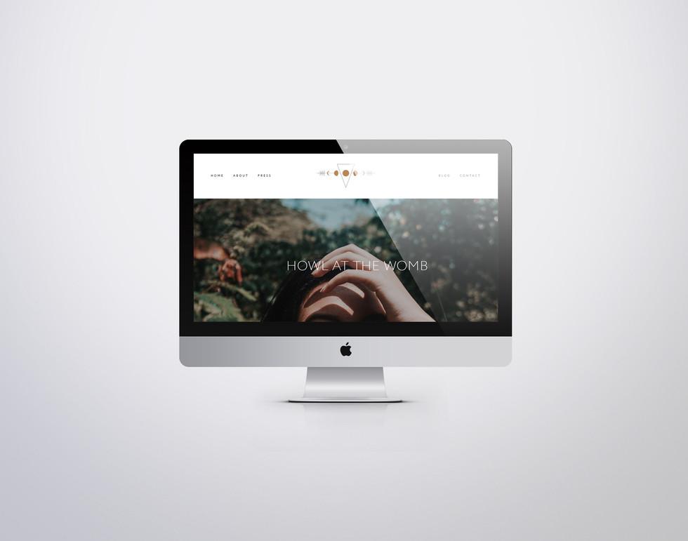HATW Website 1.jpg