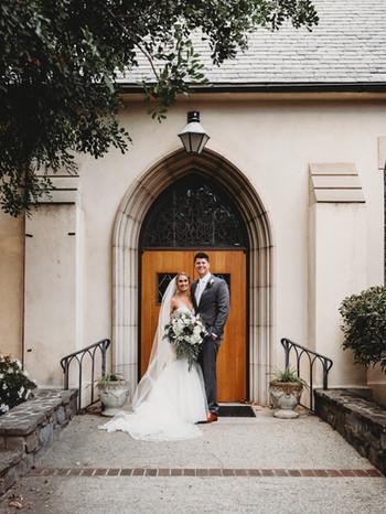 Wedding Josh & Kels.jpg