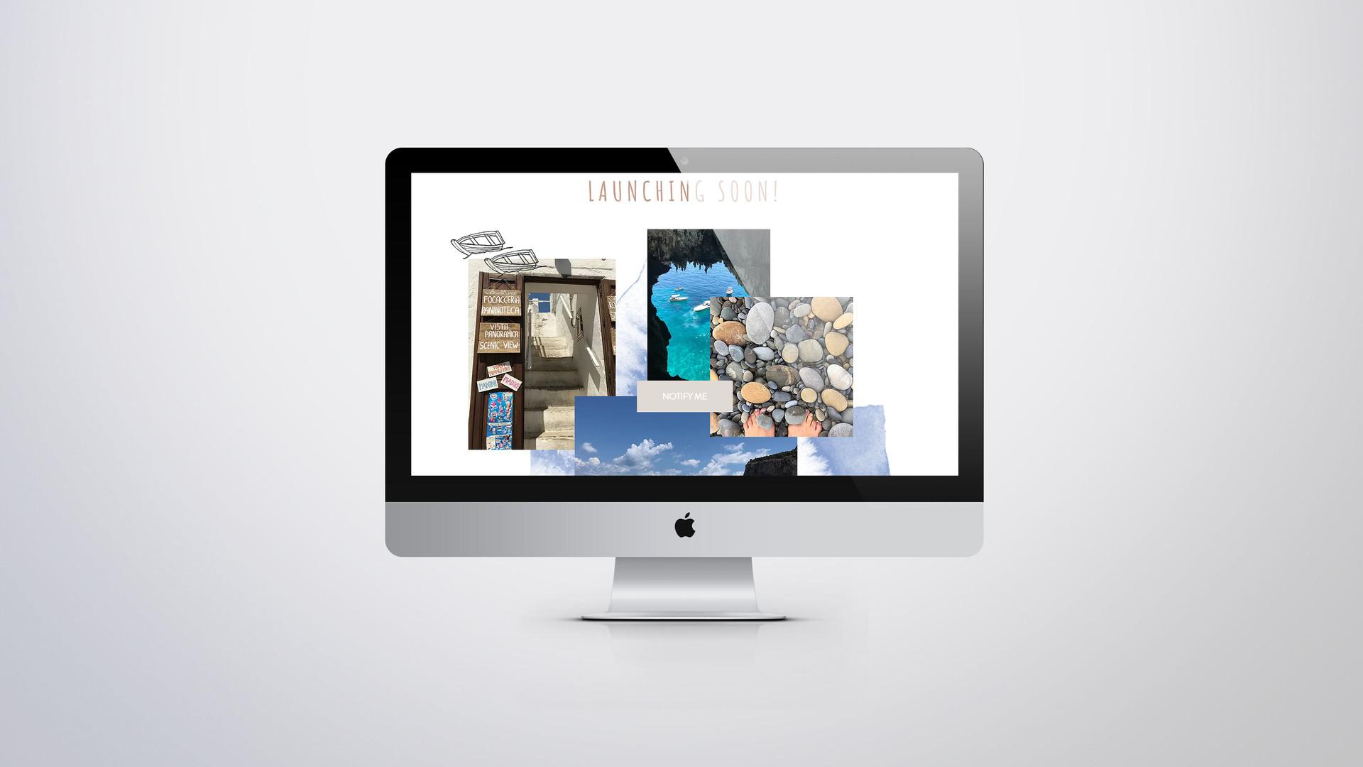 BOA Website 4.jpg