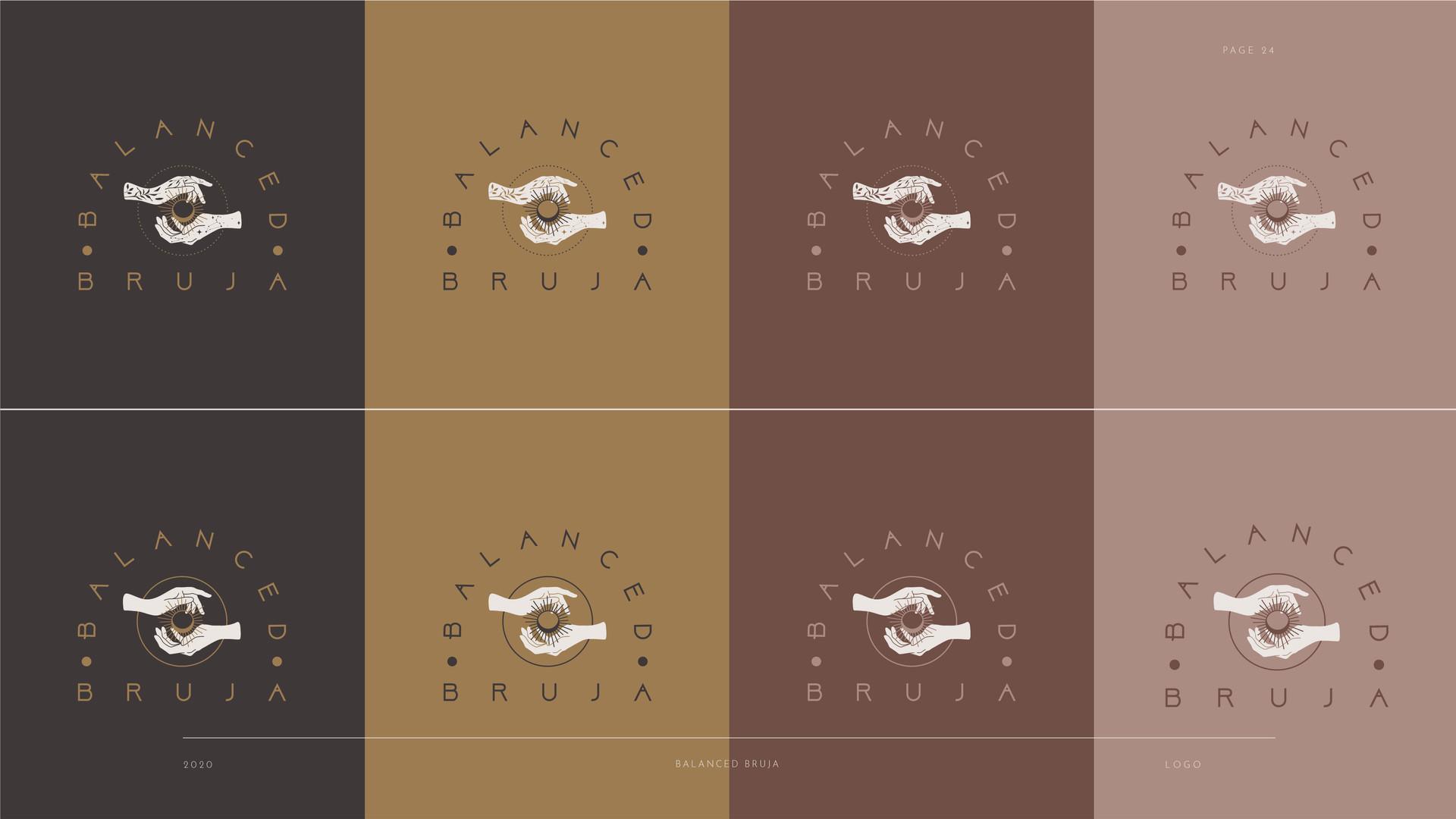 Balanced Bruja Brand Deck-24.jpg