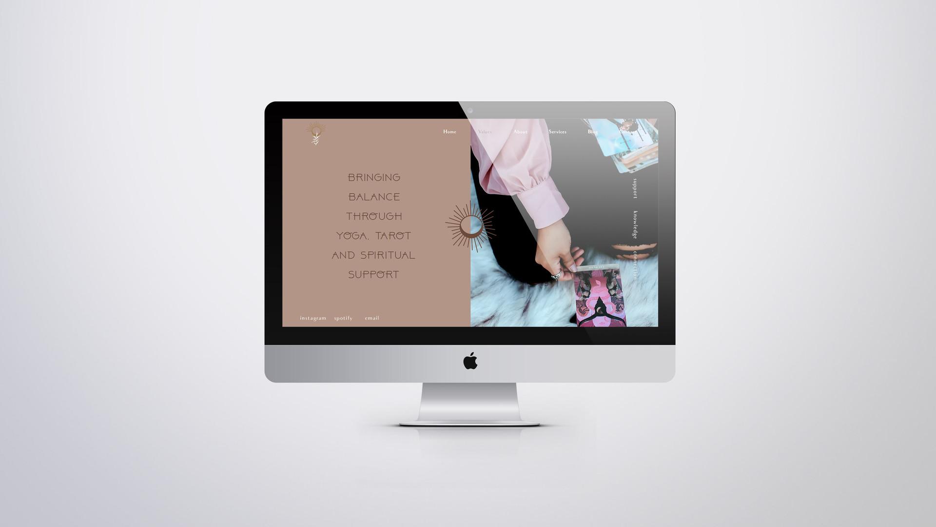 BB Website 2.jpg