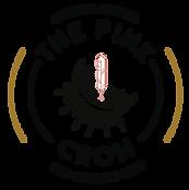 The Pink Crow_Circle Logo_Skin Care-01.p