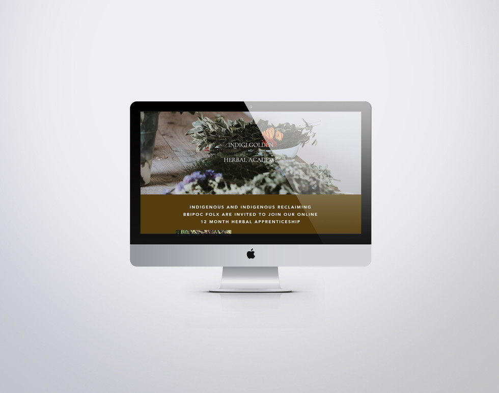 IGH site 3.jpg